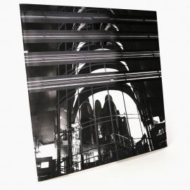brochure avec lastique imprimerie de paris. Black Bedroom Furniture Sets. Home Design Ideas