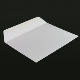 Enveloppe Blanche 190 x 250 mm