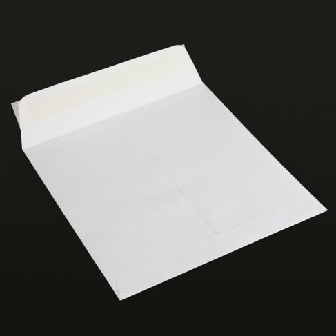 Pochette Blanche 220 x 220 mm