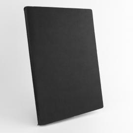 Cahier de notes couture singer