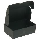 Boîte rectangulaire