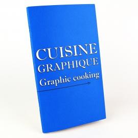 Livret de Cuisine en Pictogramme