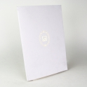 Catalogue de luxe