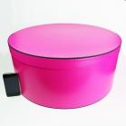 Boîte à Chapeau - Diam 45 cm - fabrication artisanale parisienne