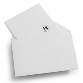 Enveloppe & Invitation