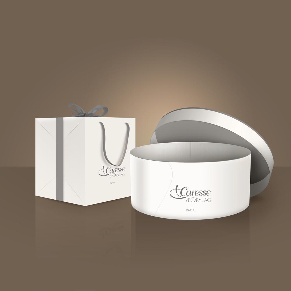imprimeur de luxe imprimerie de paris vous propose sa gamme de bo te rondes. Black Bedroom Furniture Sets. Home Design Ideas