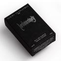 Boîte pour parfum