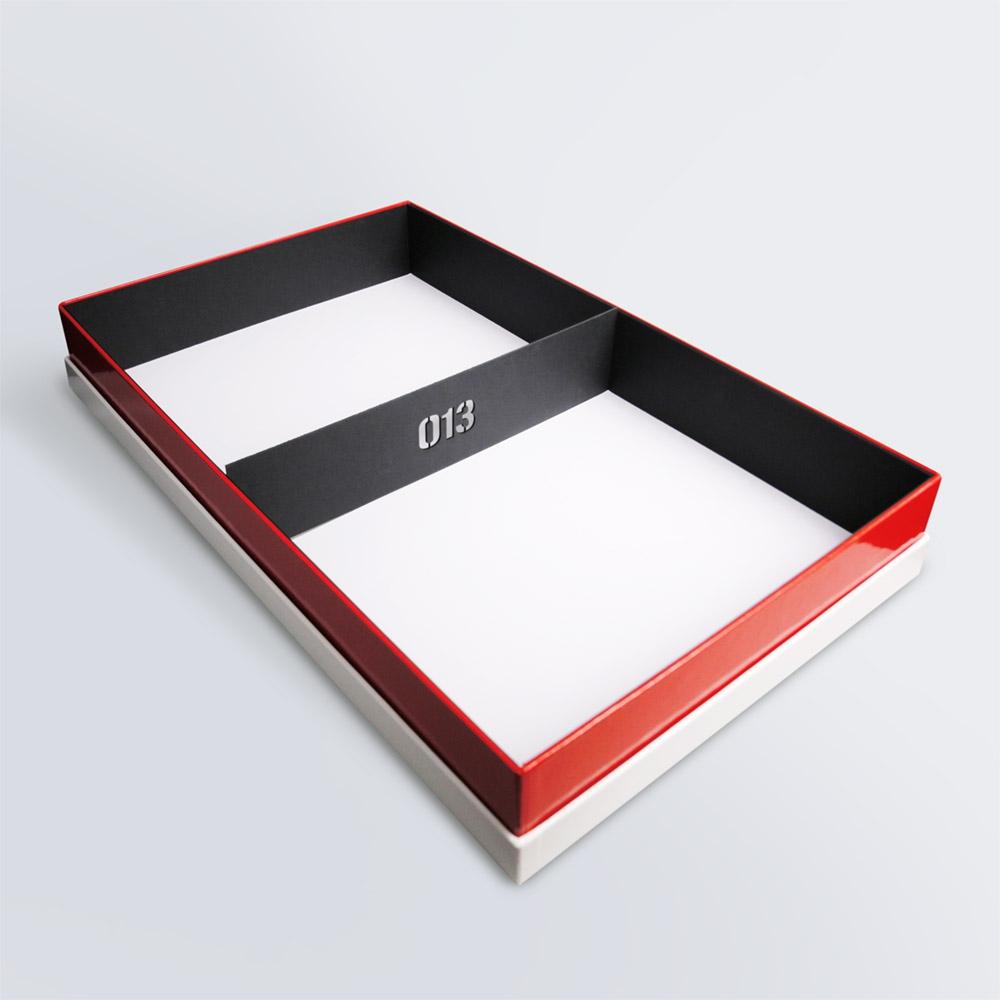 bo te gorge compartiment e imprimerie de paris. Black Bedroom Furniture Sets. Home Design Ideas