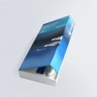 Boîte pharmaceutique