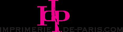 Imprimerie de Paris